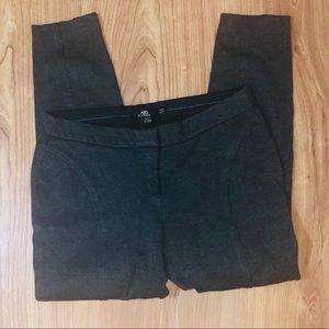 ⭐️BOGO 🆓 ABS stretch pants